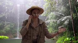 Phoebe season 4 r 4