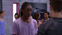 Tnr henry tells noah to stay away from jacquie