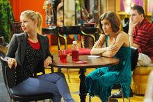 Emily riley time to move on season 2