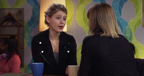Emily riley season 4 episode 26 2