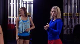 Chloe emily season 1 wta