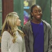 Richelle cooper season 4 episode 23 promo