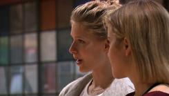 Emily riley season 4 episode 27 1