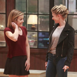 Riley emily season 4 episode 26 promo
