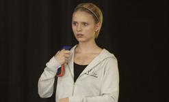 Emily season1