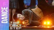 The Next Step - Extended Dance Bangers & Mash-Ups Final Battle (Season 4)