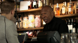 Eldon bartender season 4 nfbm