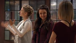 Emily skylar riley season 4 oy