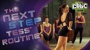 The Next Step Season 3 Episode 6 - CBBC