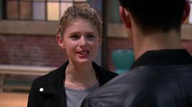 Emily james season 4 dz 2