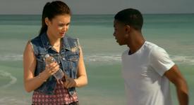 Amanda west season 3 wtm