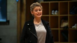 Emily season 4 afil