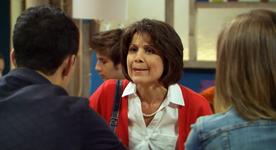 Deborah season 3