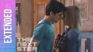 """The Next Step - Extended Song """"String On My Finger"""" (Season 4)"""