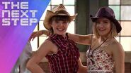 The Next Step - Season 3 Episode 17 - Square Dance