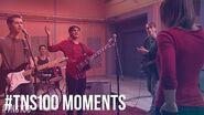 TNS100 Moments - 32