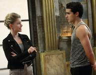 Emily alfie season 4 episode 26 promo 1