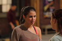 James Beth Chloe season 1 episode 1