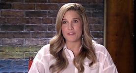 Kate season 1 v