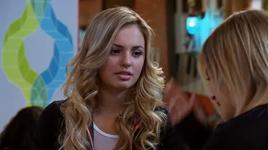 Michelle Riley season 4 episode 16