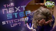 The Next Step Season 2 Episode 31 - CBBC