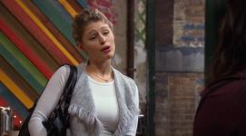 Emily skylar season 4 oy