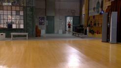 Emily season 2 episode 24