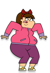 File:Staci.png