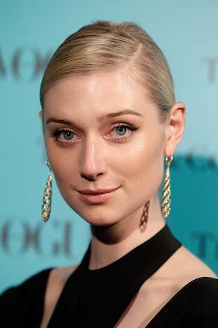 File:Elizabeth debicki Australian Polish actress.jpg