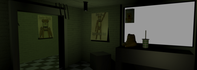 File:Office by tomsgames-d8p18vb-1.png