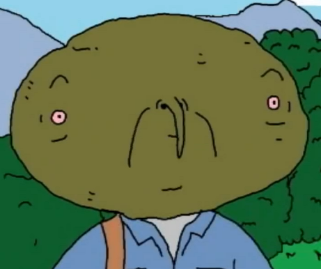 File:Clarence.PNG