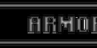 Armor-Class