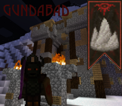 Gundabadcom