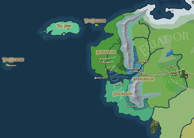 File:Lindon, 3 regions - Hayoo v4.jpg