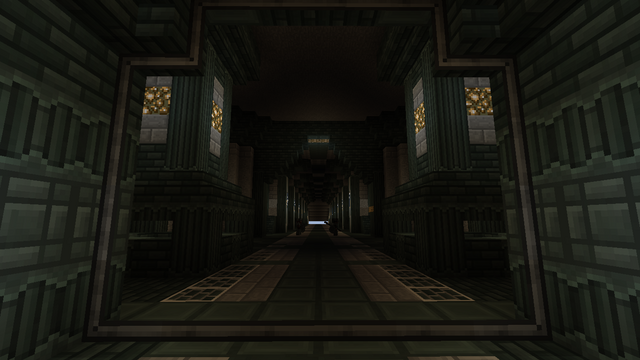 File:Khazad-dum First Hall.png
