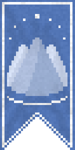 File:Blue Mountains Banner.PNG