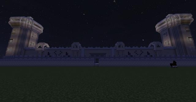 File:Dol Amroth Bat's build.png