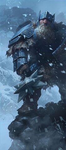 File:NorthernLongbeardWarrior.jpg