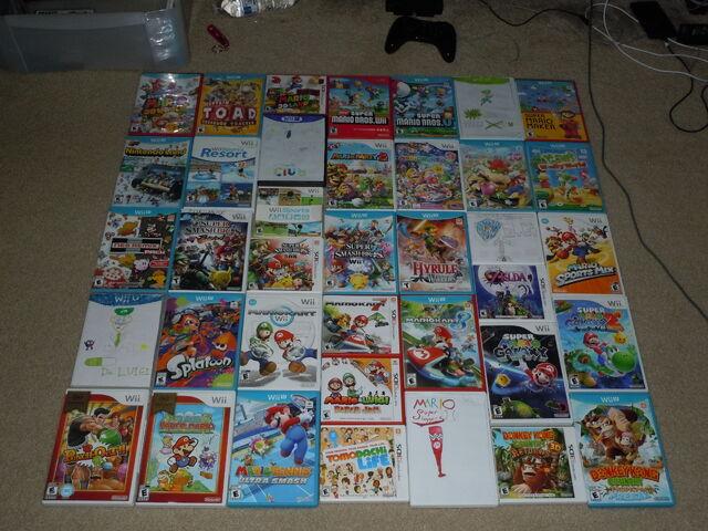 File:Gamecollectionboobooboo.jpg