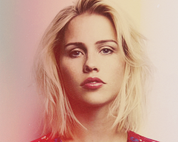 File:Claire-Holt-for-Jesse-Dittmar-2012-rebekah-35247948-250-200.png
