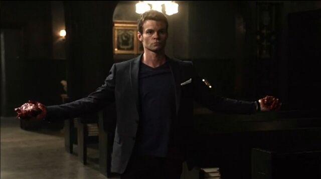 File:Elijah-and-his-hearts.jpg