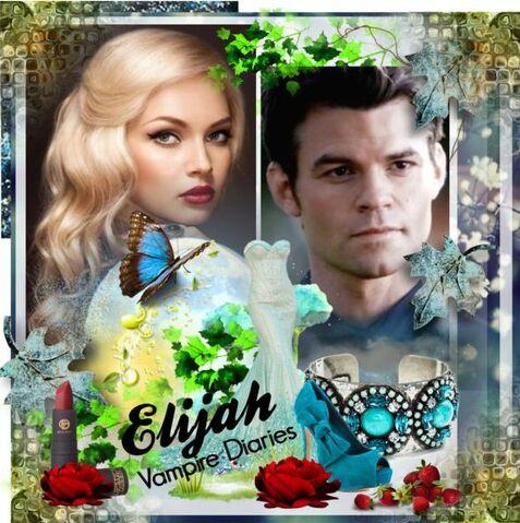 File:ELIJAH VD.jpg