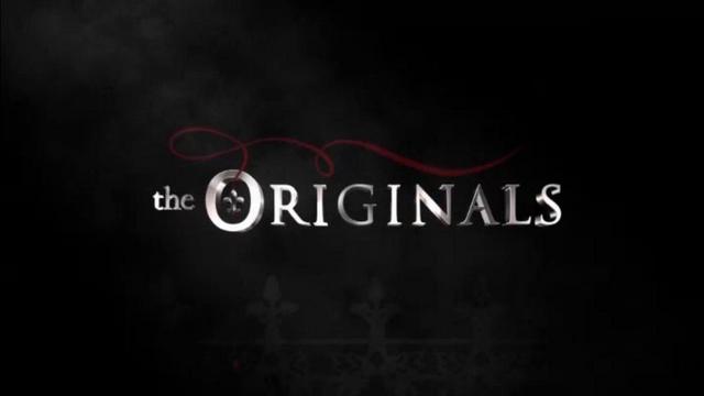 File:Originals.png