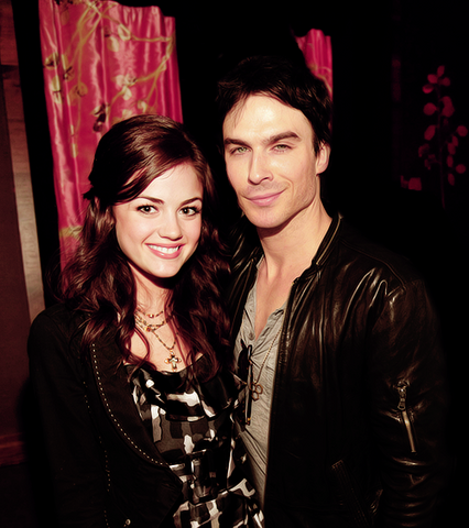 File:Damon and aria.png
