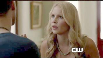 File:The Originals 1x02 Season 1 Episode 2 Pr 122904493 thumbnail.jpg