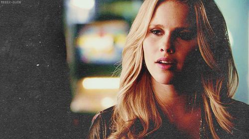 File:Rebekah-Mikaelson.png
