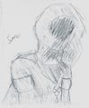Thumbnail for version as of 01:41, April 7, 2014