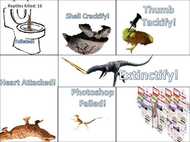 File:7 Dead Reptiles.jpg