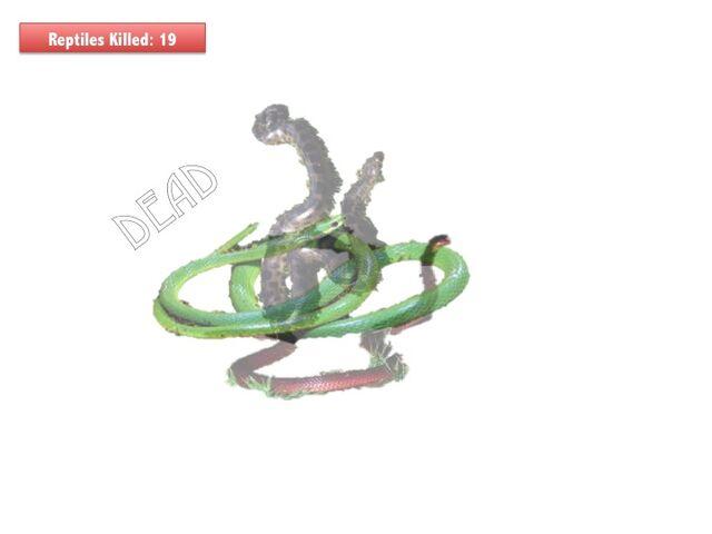 File:Dead Snakes.jpg