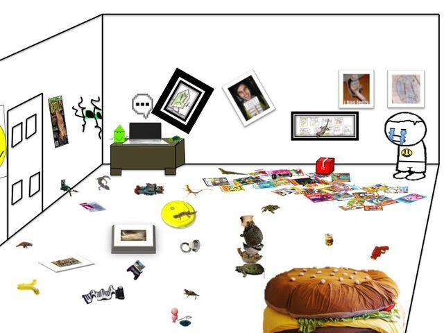 File:All of Matt's room.jpg